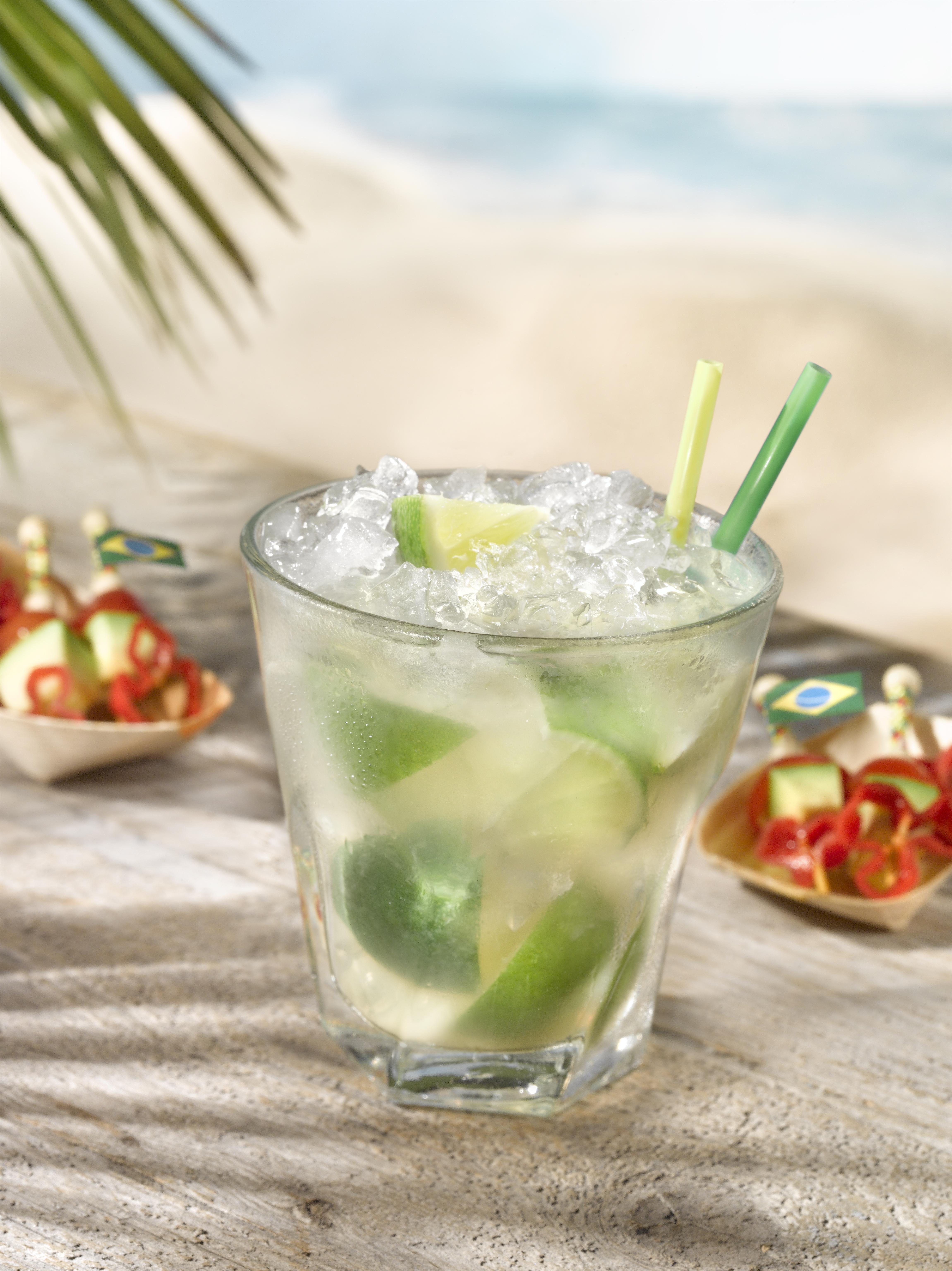 https://www.destinationcocktails.fr/recettes-cocktails/cocktails-cachaca/caipirinha